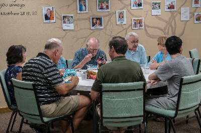 2017 Mission Conference (14)