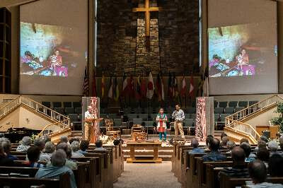 2017 Mission Conference (20)