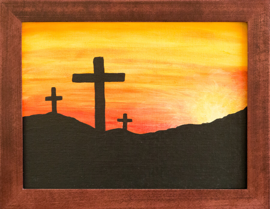 Easter 2018 - 3 (20)