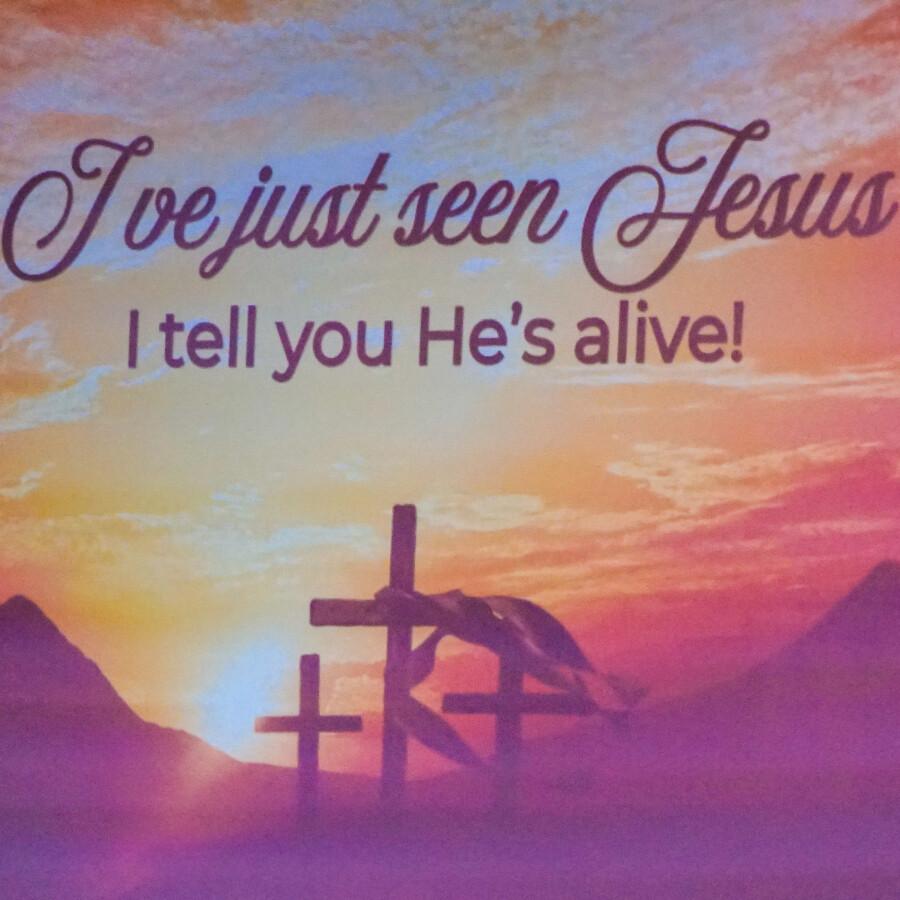 Easter 2018 - 1 (7)