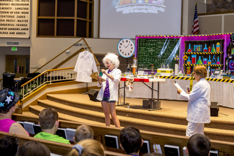 VBS DAY1 (148)
