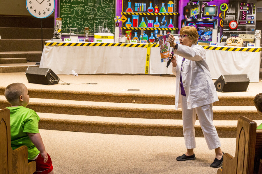 VBS DAY1 (257)