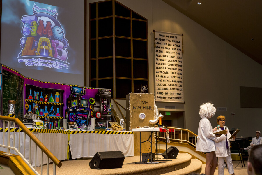 VBS DAY1 (150)