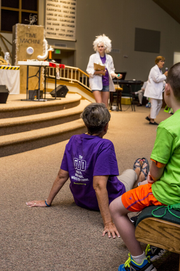 VBS DAY1 (151)