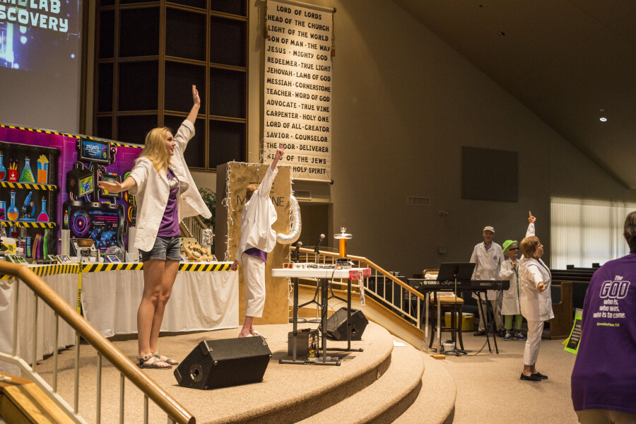 VBS DAY1 (153)