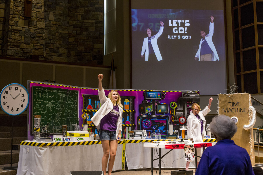 VBS DAY1 (157)