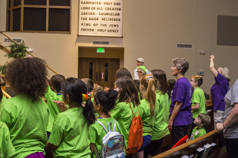 VBS DAY1 (161)