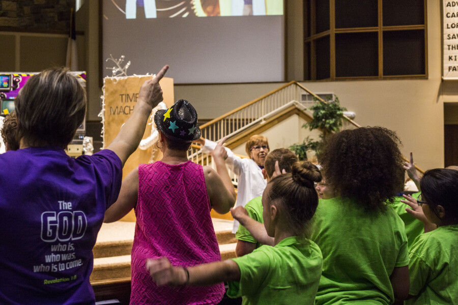 VBS DAY1 (162)