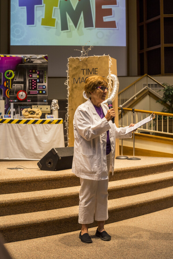 VBS DAY1 (175)
