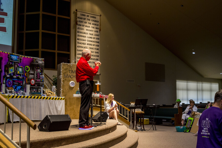 VBS DAY1 (177)
