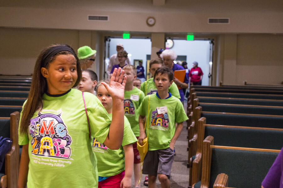 VBS DAY1 (139)