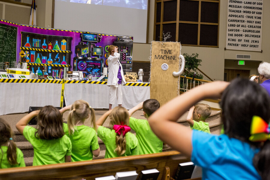 VBS DAY1 (215)