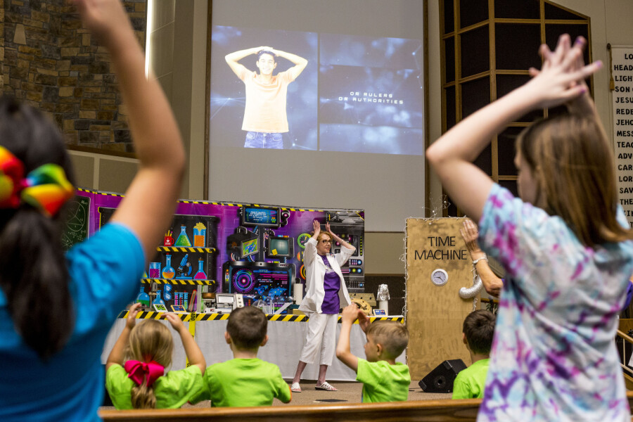 VBS DAY1 (216)