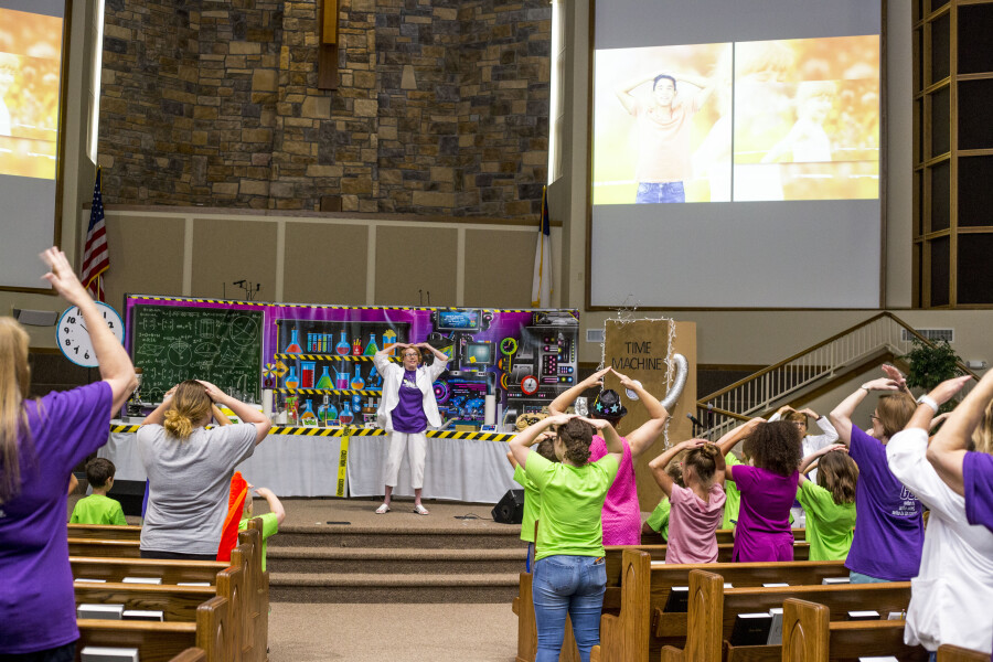 VBS DAY1 (218)