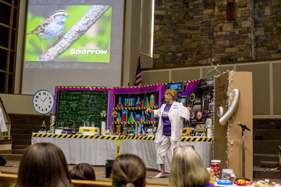 VBS DAY1 (222)