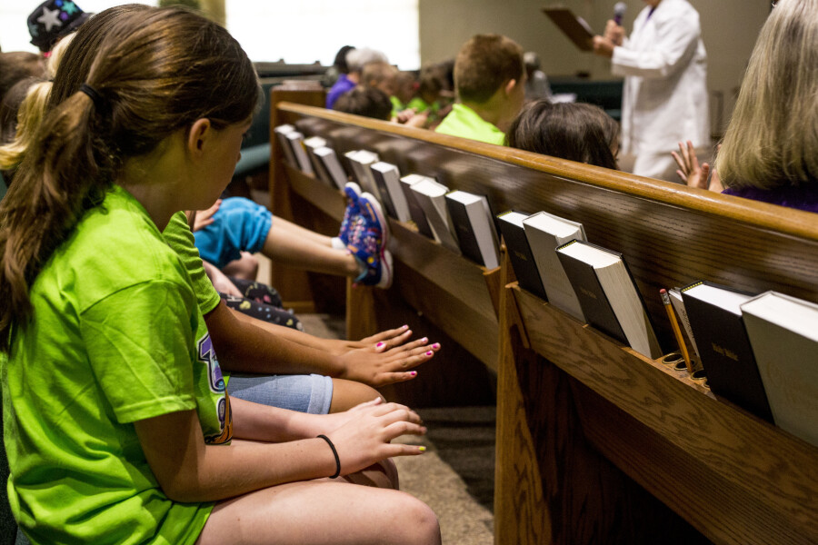 VBS DAY1 (231)