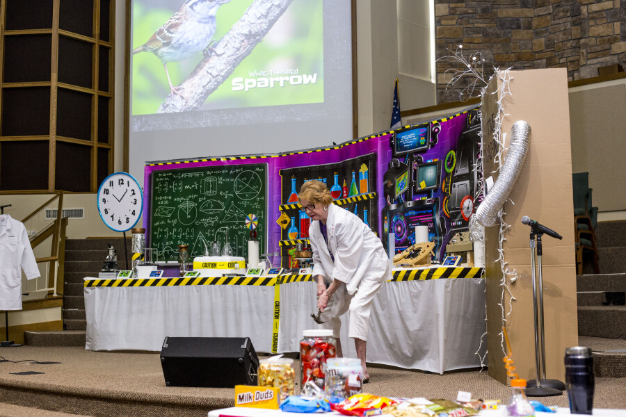 VBS DAY1 (227)