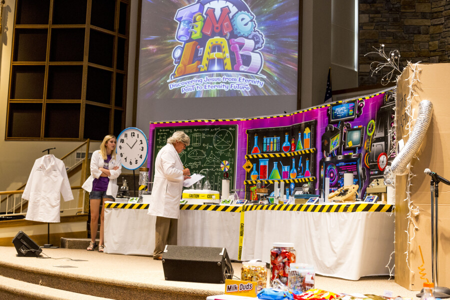 VBS DAY1 (234)