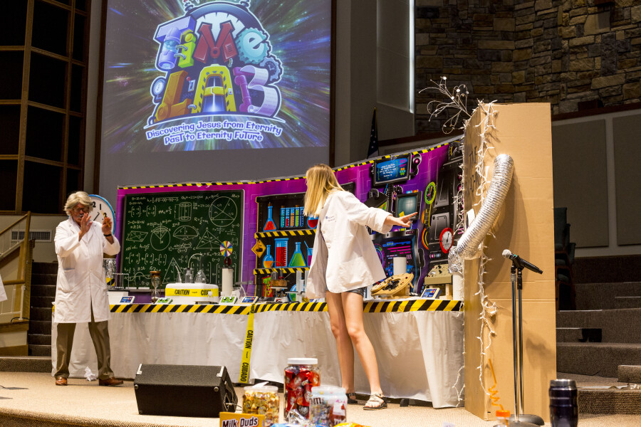 VBS DAY1 (235)