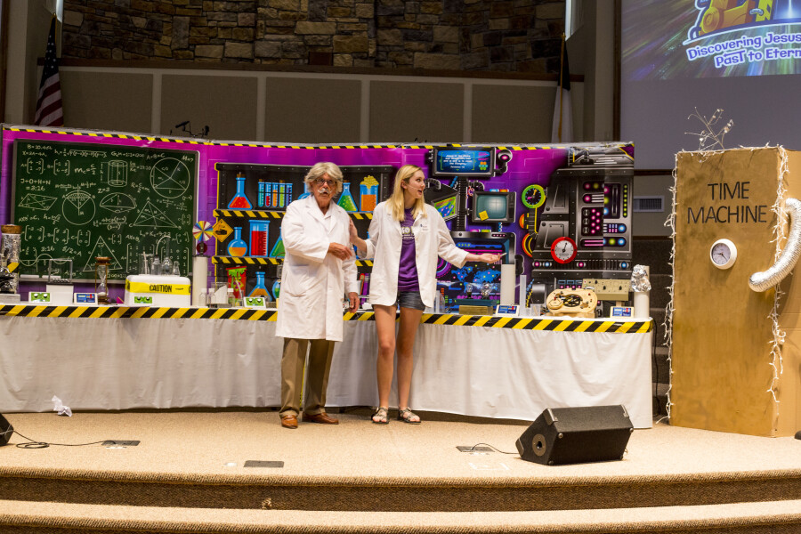 VBS DAY1 (239)
