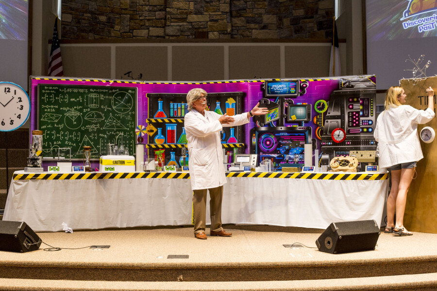 VBS DAY1 (241)