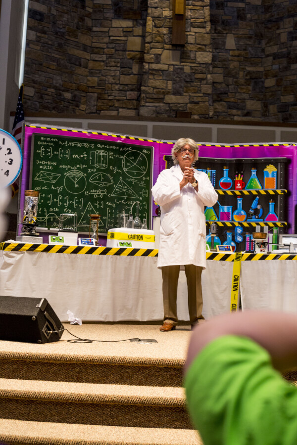 VBS DAY1 (246)