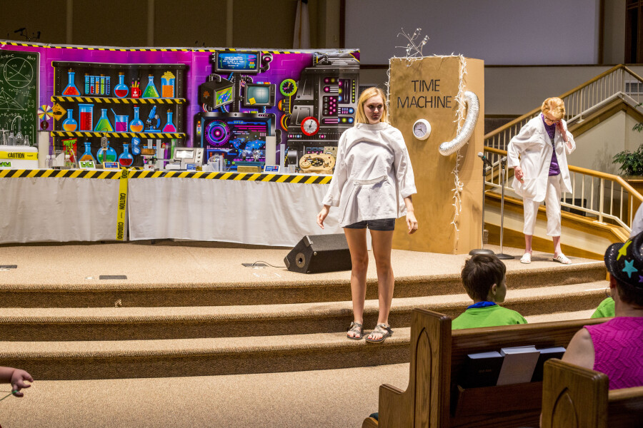 VBS DAY1 (256)
