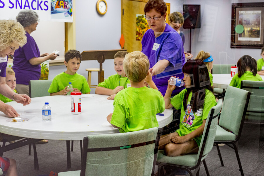 VBS DAY2 (71)