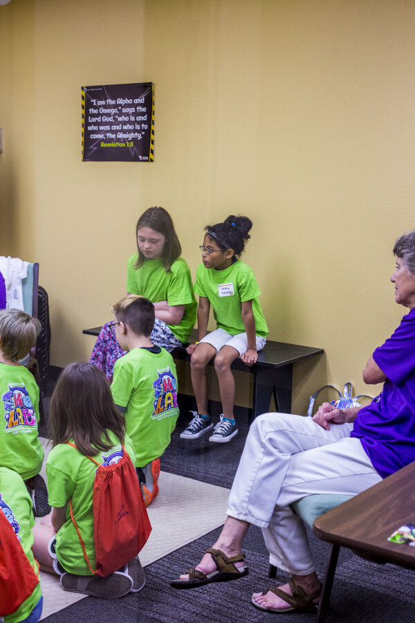 VBS DAY2 (72)