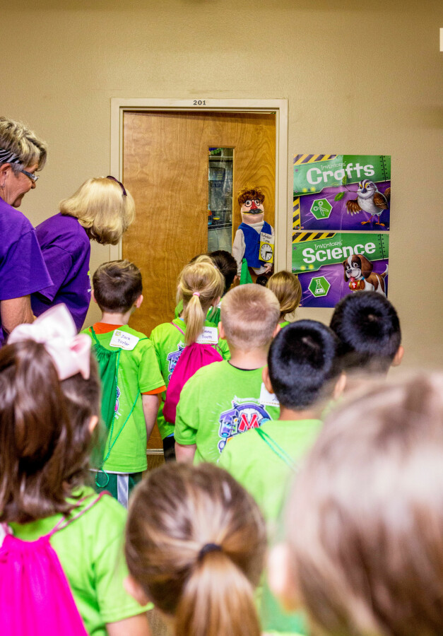 VBS DAY2 (75)
