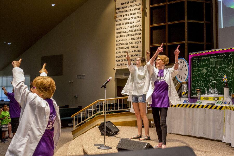 VBS DAY2 (43)