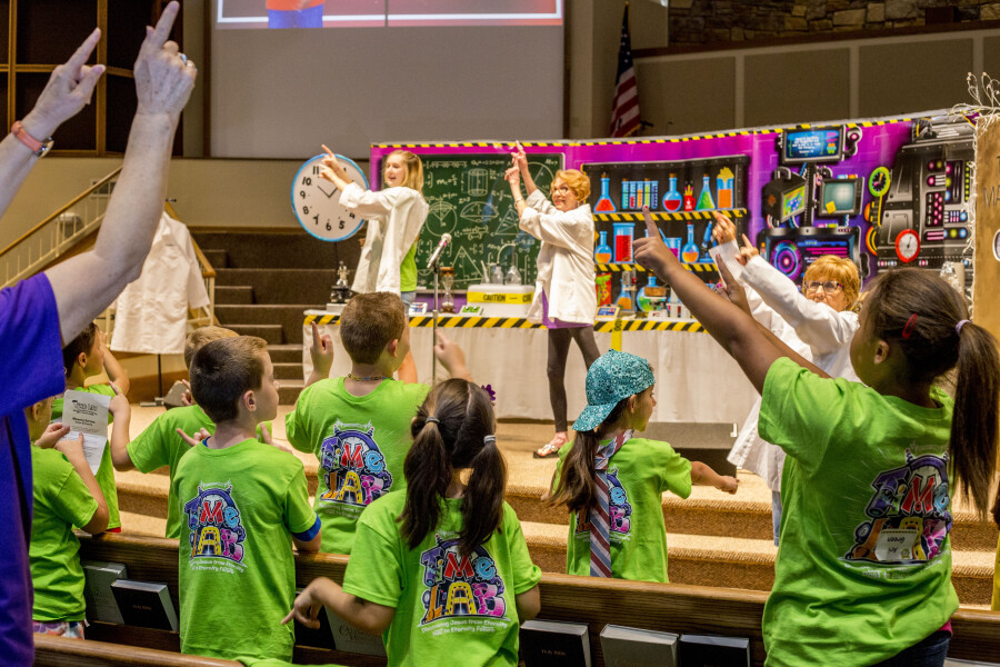VBS DAY2 (46)