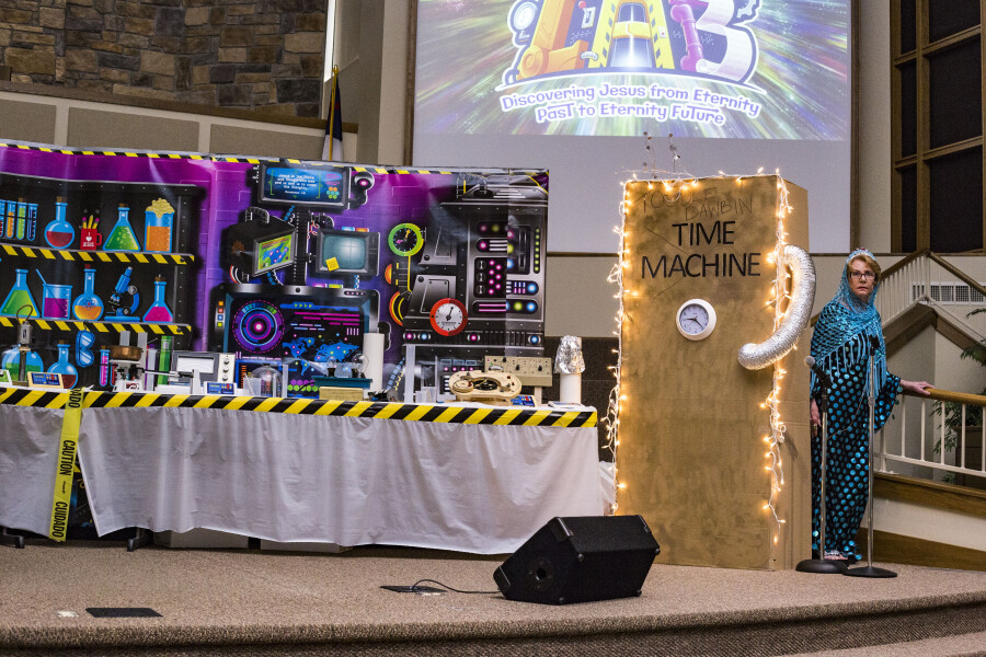 VBS DAY2 (65)