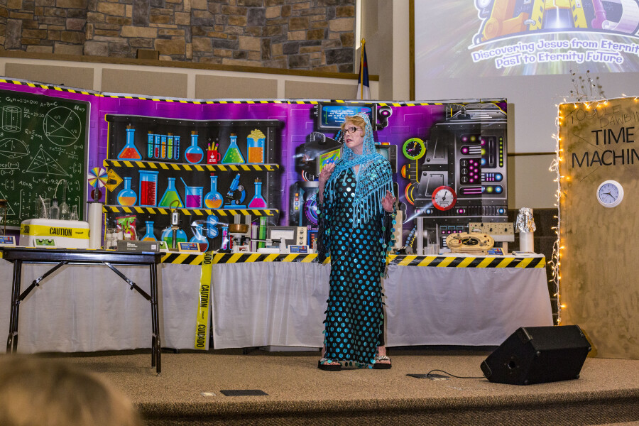 VBS DAY2 (66)