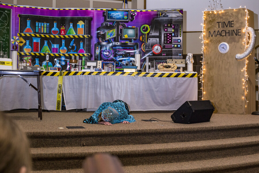 VBS DAY2 (67)