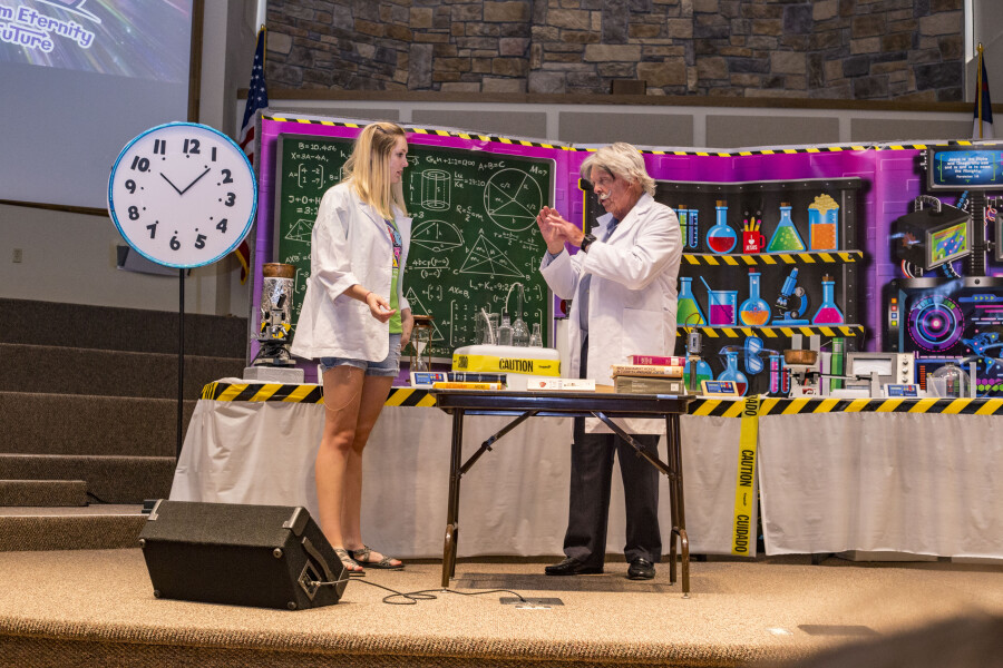 VBS DAY2 (69)