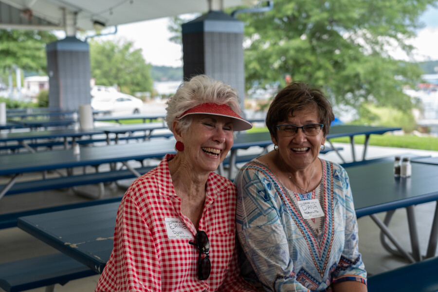smallgroup picnic 18 (47)