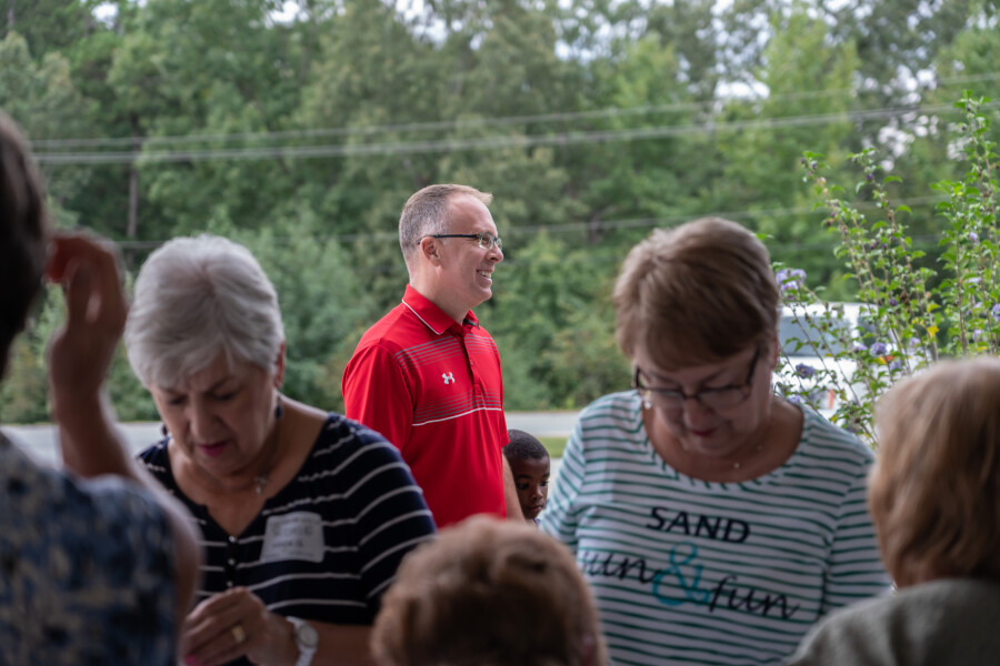 smallgroup picnic 18 (52)