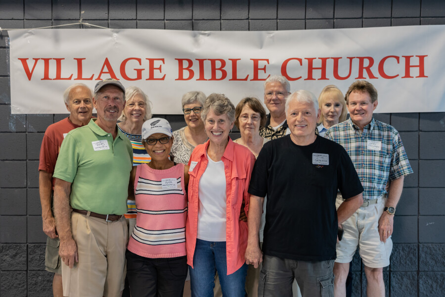 smallgroup picnic 18 (10)