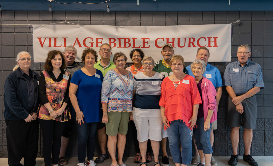 smallgroup picnic 18 (11)