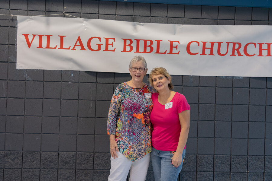 smallgroup picnic 18 (15)