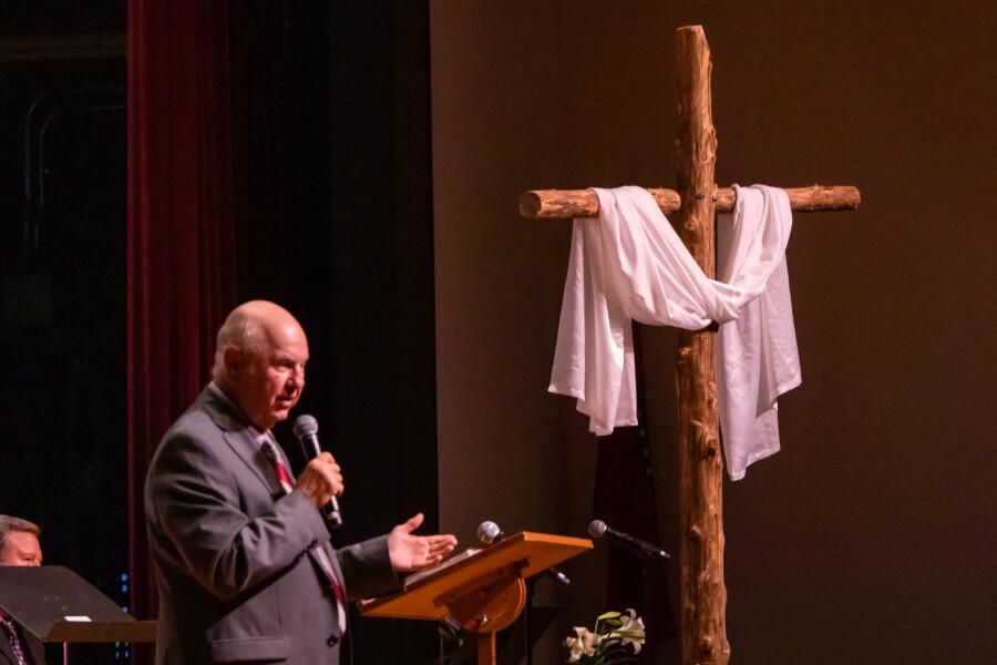 Easter 2019-354