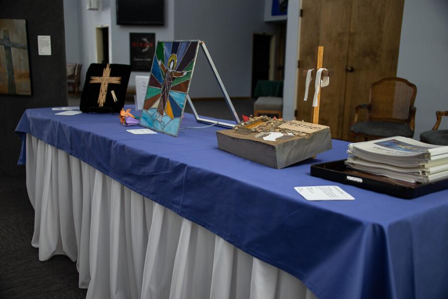 Easter Art 2019-40