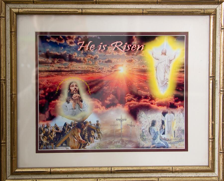 Easter Art 2019-13