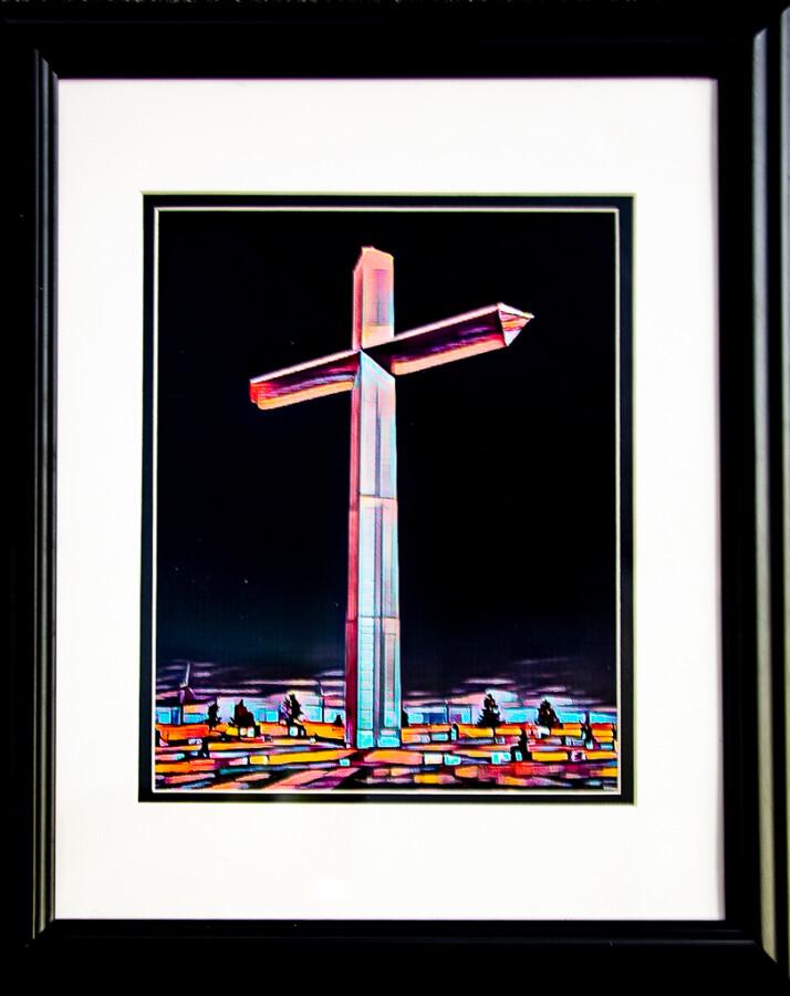 Easter Art 2019-23