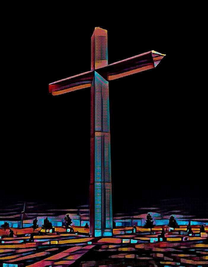 Easter Art 2019-23-1
