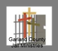 Garland County Jail Ministries