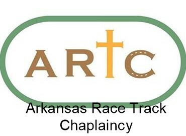 Arkansas Racetrack Chaplaincy